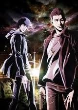 Supernatural The Animation en VOSTFR (18/22) en cours