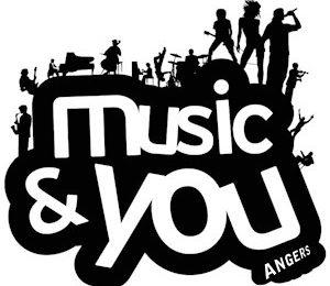 Le plein de musique sur le web ...