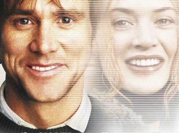"FILM -TV : ""SE MI LASCI TI CANCELLO""- FEEDBACK -LA7D, 12 gennaio ore 21,10, Con Jim Carrey, Kate Winslet."