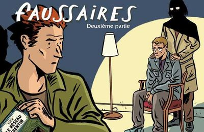 Faussaires 2...