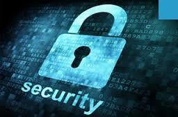 10 conseils pour travailler en toute sécurité sur internet