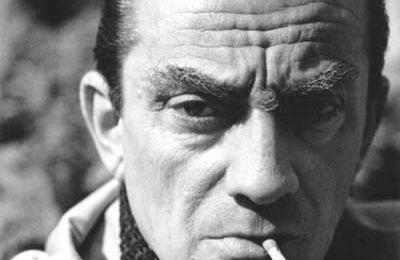 CYCLE LUCHINO VISCONTI
