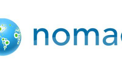 Nomao, fier d'être n°1 du Cityguide en France !