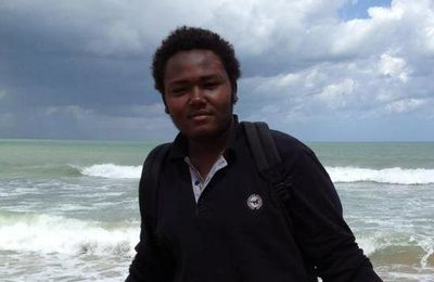 Tchad: Appel à la solidarité et la fraternité