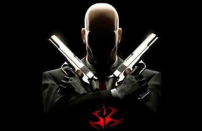 Hitman Absolution - Teaser