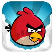 Angry birds pour les brodeuses
