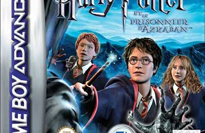Harry Potter : suite et fin