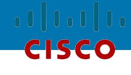 Cisco Fixes Serious Security Flaws in Networking, Communications Products