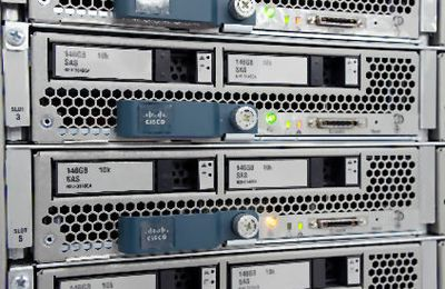 10 Tips You Should Know about Cisco UCS