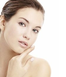 Choosing the Best among the Glut of Anti Aging Creams Available
