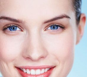 Reasons For The Growing Presence Of Hyaluronic Acid In Skin Care Products