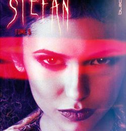 Journal de Stefan - Tome 5 -