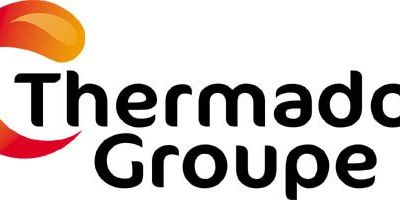 Thermador groupe : résultats annuels 2011