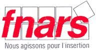 "Assises Nationales du «Logement d'abord"":"