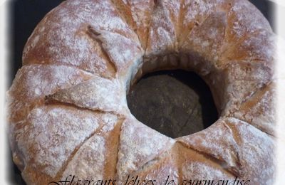 Couronne bordelaise