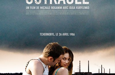 LA TERRE OUTRAGEE