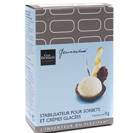 MOULE BUCHE THERMOFORMEE A 1€ - OFFRE SPECIALE 2011
