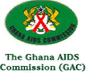 AIDS Commission Monitors Gays Posted on June 3, 2011