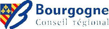 ECOSTARNET soutenu par le Conseil Régional de Bourgogne