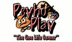 [Interview] Psyhodelik l'homme derrière One Life Gamer