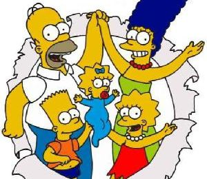 [News] Les Simpson reviennent !