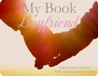 My Book Boyfriend ( MBB ) * 13 *