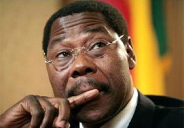 remaniement ministériel au Bénin: 18 départs et 11 entrées annoncés