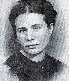 Irena Sendler: une grande dame