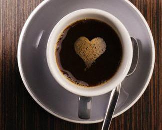 Le café brûle graisse