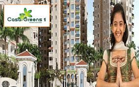 9560289146 | Casa Green1 Noida Extension New Projects Price List