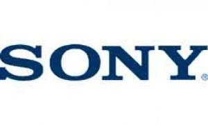 Sony drops prices