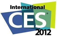 CES 2012, continuation