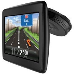 Produit du moment : TomTom Start 20