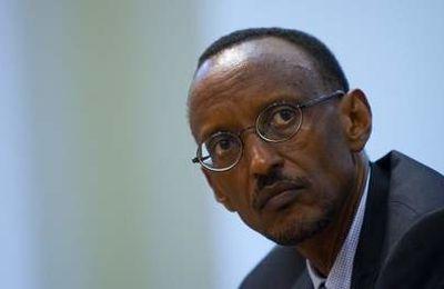 Accusé Kagamé levez-vous.