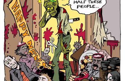 L'IMAGINARIUS Webzine collectif lance un AT sur le thème des VAMPIRES ...