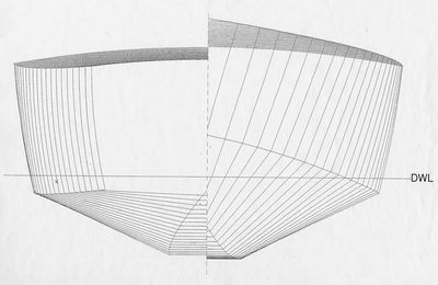 Album - structures-et-cotes