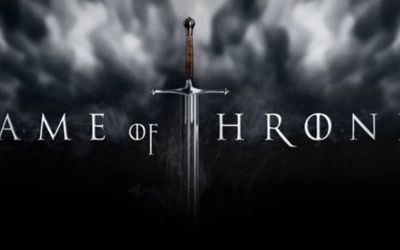 Game of Thrones S02E01 - The North remembers