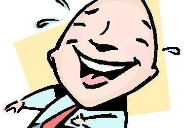 Nouvelles couvertures de Tintin habilement détournées