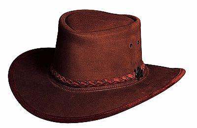 chapeaux etc... (cliparts)