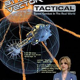 Attack Vector : Tactical - Sortez les calculettes !