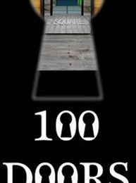 [soluce] 100 Doors X (iPhone)
