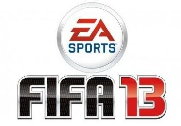 [flash-test] FIFA 13 (PS3, Xbox360)