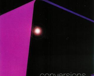 Kruder & Dorfmeister - Conversions: A K&D Selection (1996)