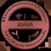 MitMachMittwoch im Bastelwissen-Online-Forum!