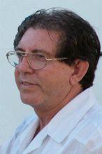 """Rencontrez le médium-guérisseur brésilien Joao de Deus (Jean de Dieu ). """"L'homme miracle du Brésil"""""""