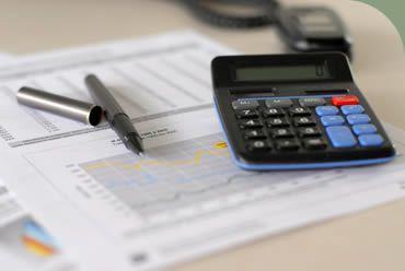 Rachat de credit Lyon et types de crédits conso repris
