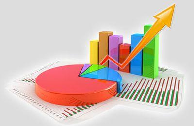 Statistique ASF regroupement de crédits 2012 -2013