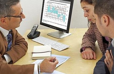 Rachat de credit, protection de l'emprunteur.