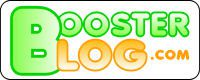 Booster Blog