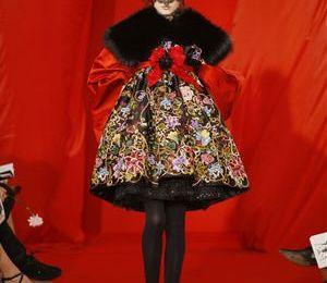 Les rubriques de la mode (4)